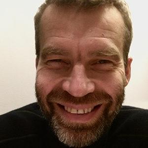 Zapraszamy na kurs medytacyjny z Markiem Rosińskim
